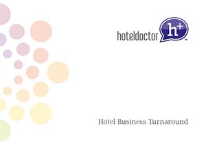 hoteldoctor-brochure