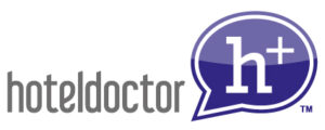 HOTELDOCTOR - fast-track assessment of your hospitality operation