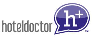 hoteldoctor logo_rgb72dpi