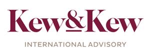 Kew & Kew International Advisory