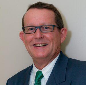 Duncan MacArthur - Hotel Solutions Partnership - Consultant, UK / EMEA