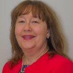 Ewa Kossakowska - Hotel Solutions Partnership - Consultant, UK / EMEA