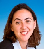 Gabrielle Gambina - Hotel Solutions Partnership - Consultant, UK / EMEA