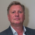 Greg Place - Hotel Solutions Partnership - Consultant, UK / EMEA