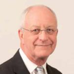 David Williams (Associate) | Hotel Solutions Partnership
