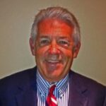 David Marshall - Hotel Solutions Partnership Consultant - Americas