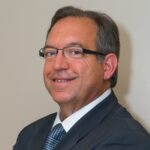 David Atkinson - Hotel Solutions Partnership - Consultant, UK / EMEA