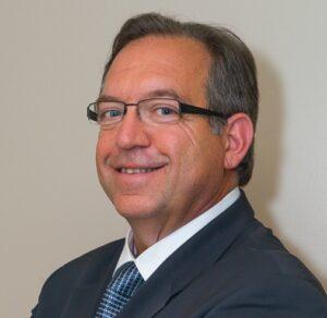 David Atkinson - Hotel Solutions Partnership - Consultant, UK / EMEA