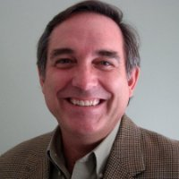 Doug Fiedler - Hotel Solutions Partnership Consultant - COO, Americas