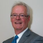Ian Oram - Hotel Solutions Partnership - Consultant, UK / EMEA