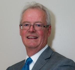 Ian Oram - Hotel Solutions Partnership - Consultant, UK / EMEA