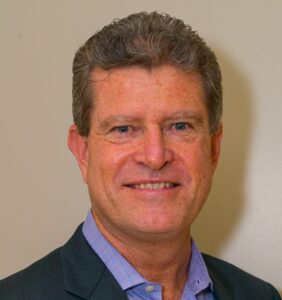 John Healy- Hotel Solutions Partnership Consultant - Americas