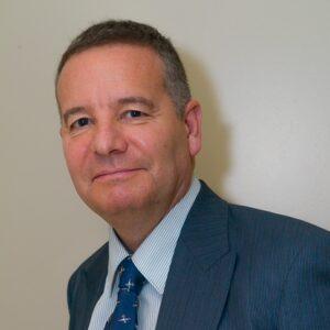 Miguel Ruano (Ambassador) - Hotel Solutions Partnership