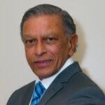 Ranjit Gunewardane - Hotel Solutions Partnership - Consultant, Americas