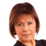 Vicki Aldaba - Hotel Solutions Partnership Consultant - Asia Pacific