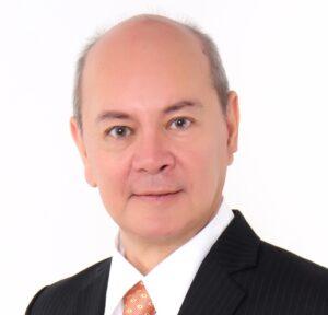 Vic Alcuaz - Hotel Solutions Partnership | Consultant, Asia Pacific