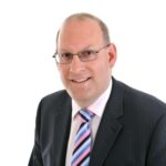 David White - Hotel Solutions Partnership - UK / EMEA Consultant