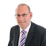 David White - Hotel Solutions Partnership - UK / EMEA Consultant
