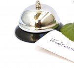 hotel management services