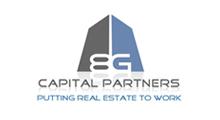 8G Capital Partners
