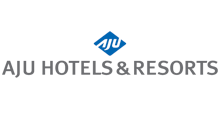 AJU Hotels & Resorts