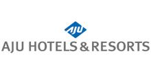 AJU Hotels & Resorts