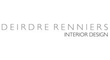 Deirdre Renniers Interior Design