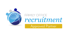 Family Office Recruitment