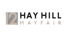 Hay Hill Mayfair