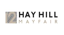 Hay Hill Mayfair