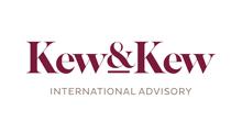 Kew & Kew