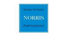 Mark Norris Partnership