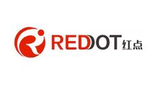 Red Point Urbanisation Development Ltd