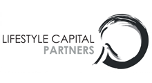 Lifestyle Capital Partners