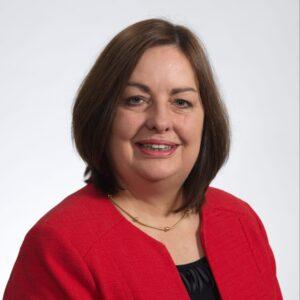 rosie hobbs hotel solutions partnership