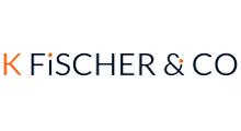 K Fischer & Co