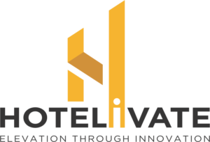 hotelivate logo