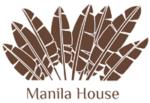 Manila House Logo